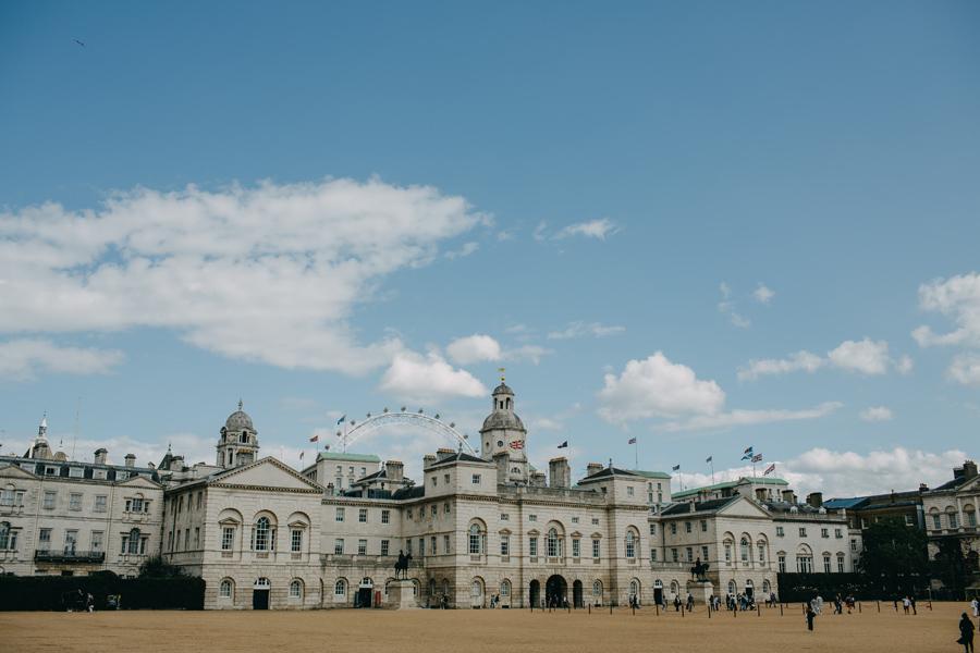 045-london-street-photography-travel-food-england-united-kingdom-st-pauls-cathredral-parliment.jpg