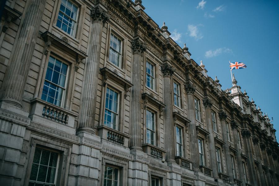 041-london-street-photography-travel-food-england-united-kingdom-st-pauls-cathredral-parliment.jpg