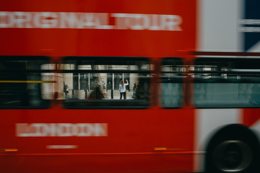 039-london-street-photography-travel-food-england-united-kingdom-st-pauls-cathredral-parliment.jpg