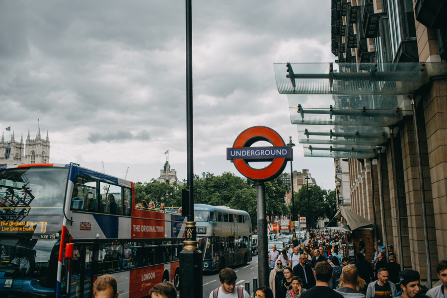 037-london-street-photography-travel-food-england-united-kingdom-st-pauls-cathredral-parliment.jpg