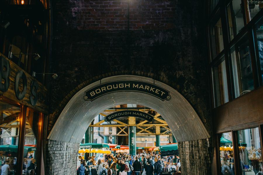 008-london-street-photography-travel-food-england-united-kingdom-st-pauls-cathredral-parliment.jpg