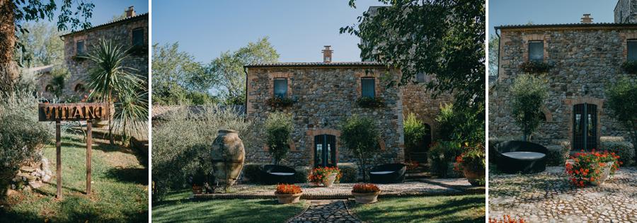 006-italy-rome-civita-orvieto-castle-italia-travel-photography.jpg