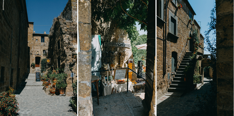 008-italy-rome-civita-orvieto-castle-italia-travel-photography copy.jpg