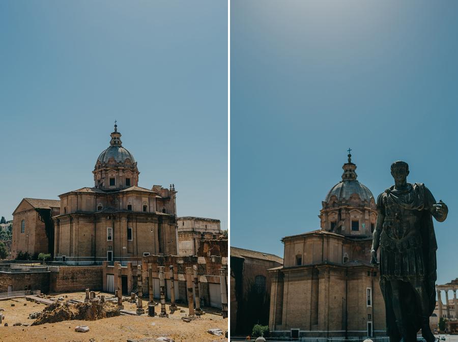 005-italy-rome-civita-orvieto-castle-italia-travel-photography copy.jpg
