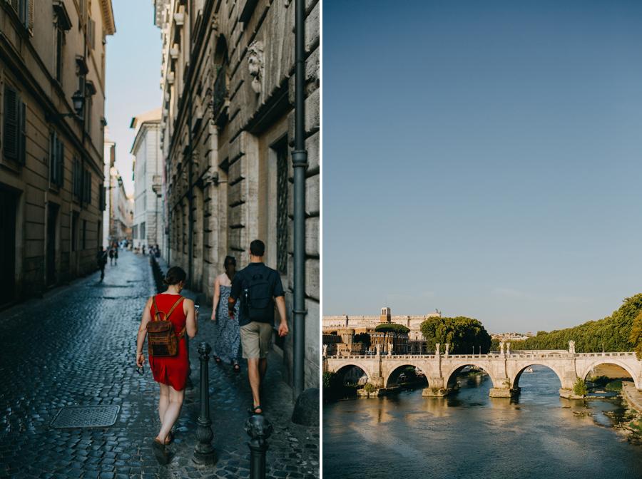 003-italy-rome-civita-orvieto-castle-italia-travel-photography copy.jpg