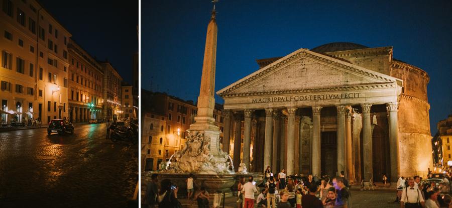 048-italy-rome-civita-orvieto-castle-italia-travel-photography.jpg