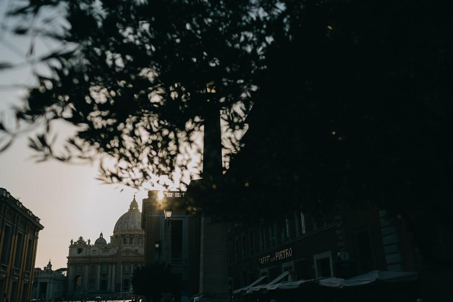 043-italy-rome-civita-orvieto-castle-italia-travel-photography.jpg