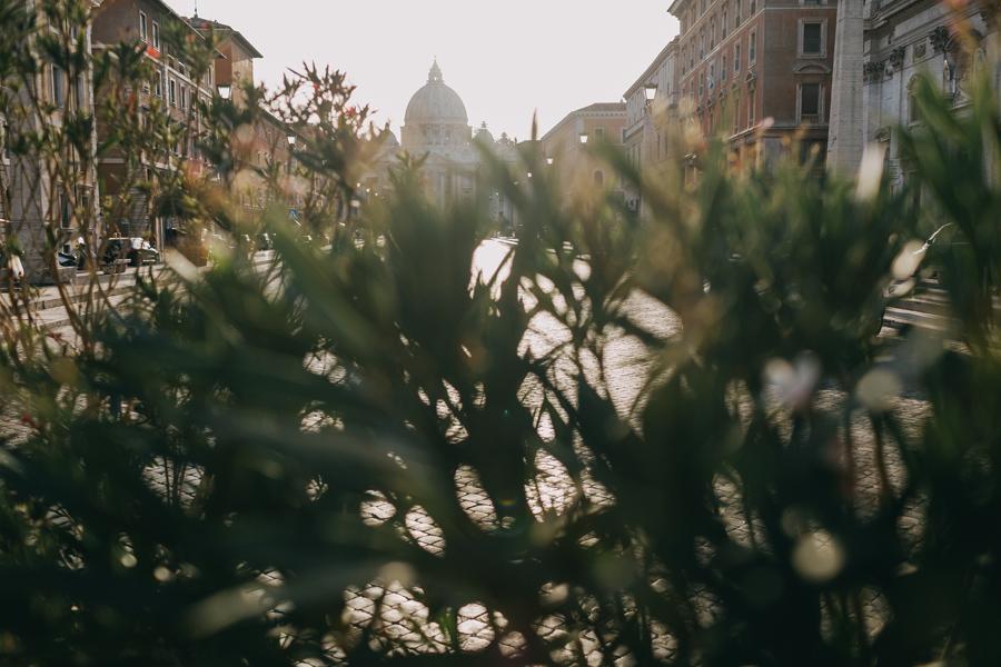 042-italy-rome-civita-orvieto-castle-italia-travel-photography.jpg