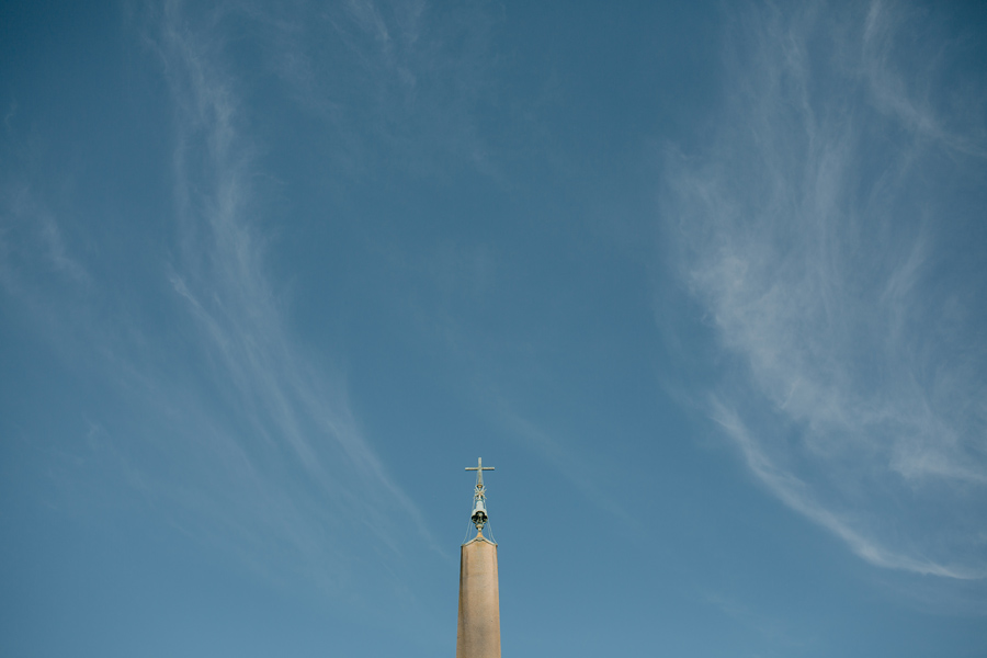 040-italy-rome-civita-orvieto-castle-italia-travel-photography.jpg