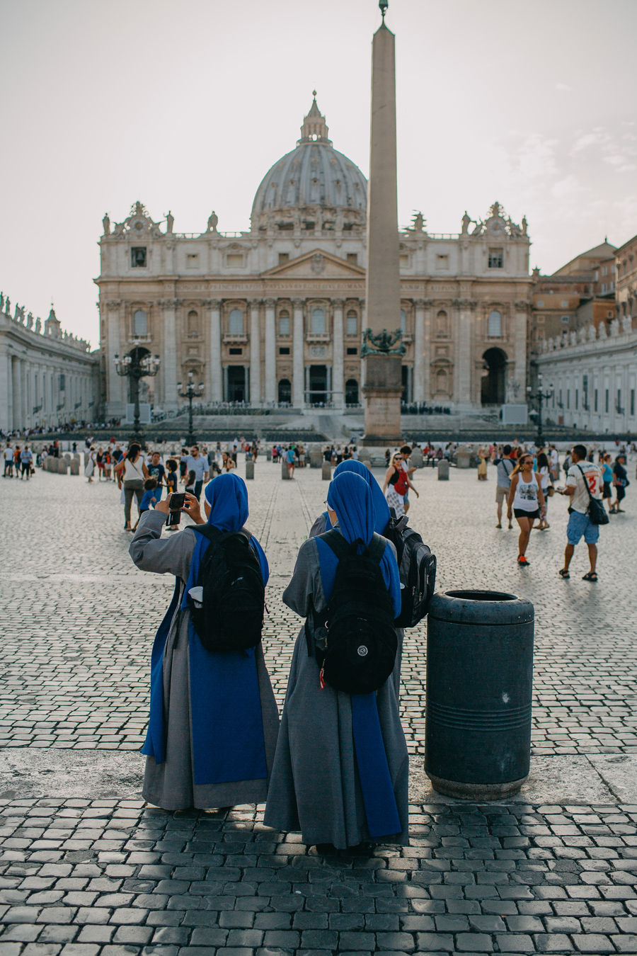 041-italy-rome-civita-orvieto-castle-italia-travel-photography.jpg