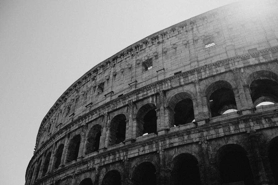 028-italy-rome-civita-orvieto-castle-italia-travel-photography.jpg