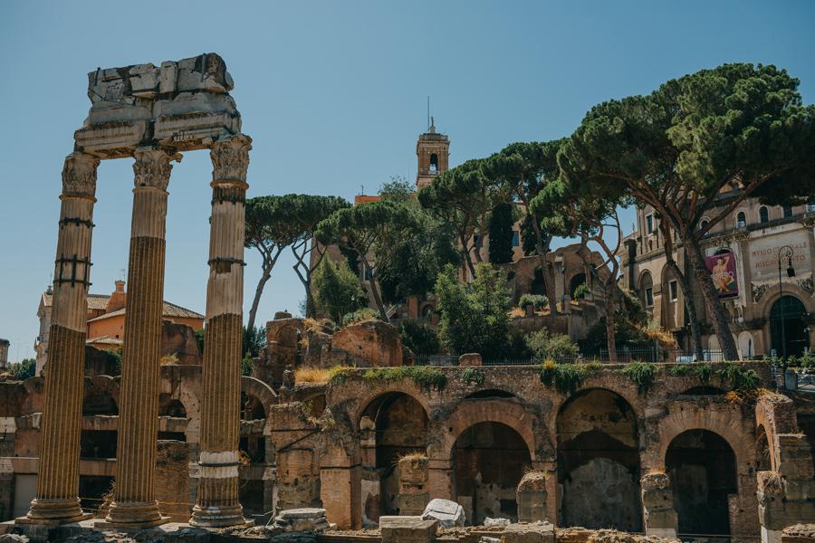 025-italy-rome-civita-orvieto-castle-italia-travel-photography.jpg