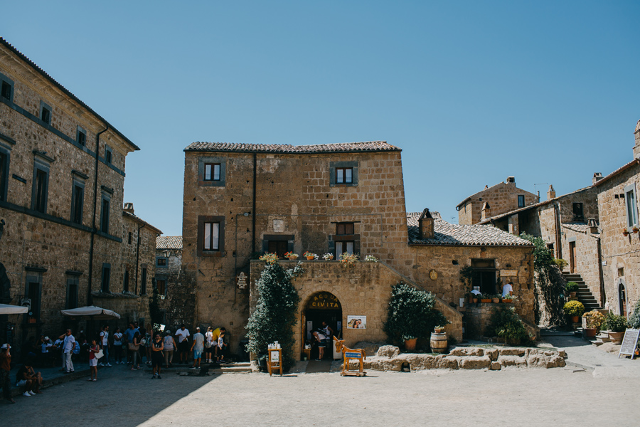 012-italy-rome-civita-orvieto-castle-italia-travel-photography.jpg