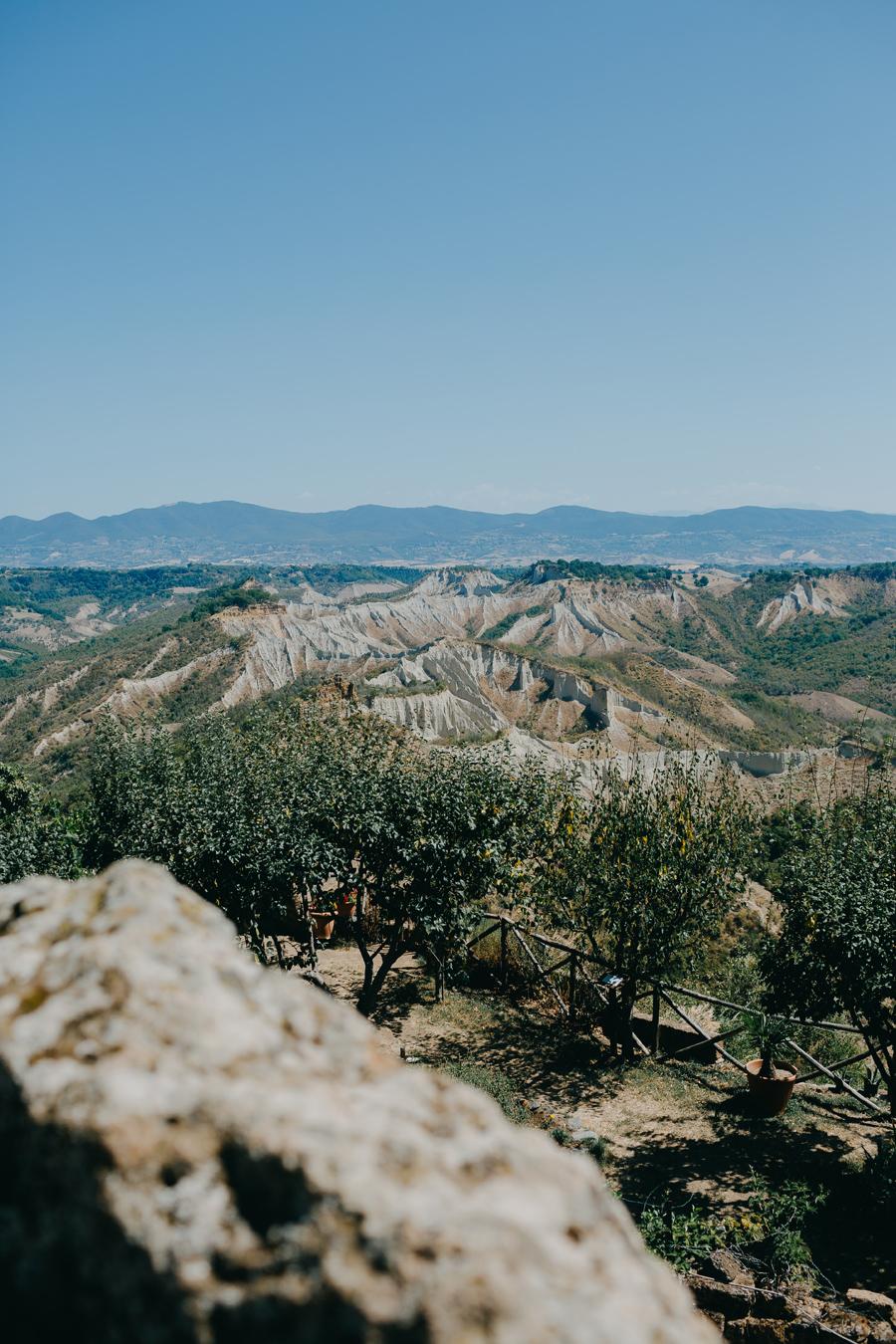010-italy-rome-civita-orvieto-castle-italia-travel-photography.jpg
