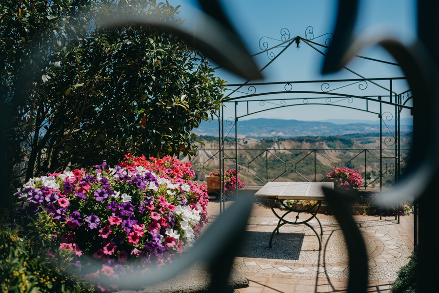 008-italy-rome-civita-orvieto-castle-italia-travel-photography.jpg