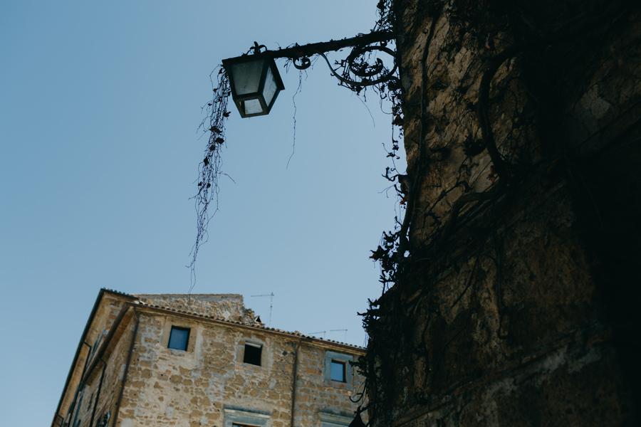 005-italy-rome-civita-orvieto-castle-italia-travel-photography.jpg