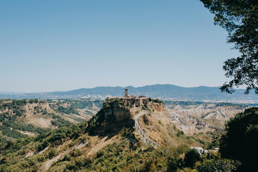 001-italy-rome-civita-orvieto-castle-italia-travel-photography.jpg