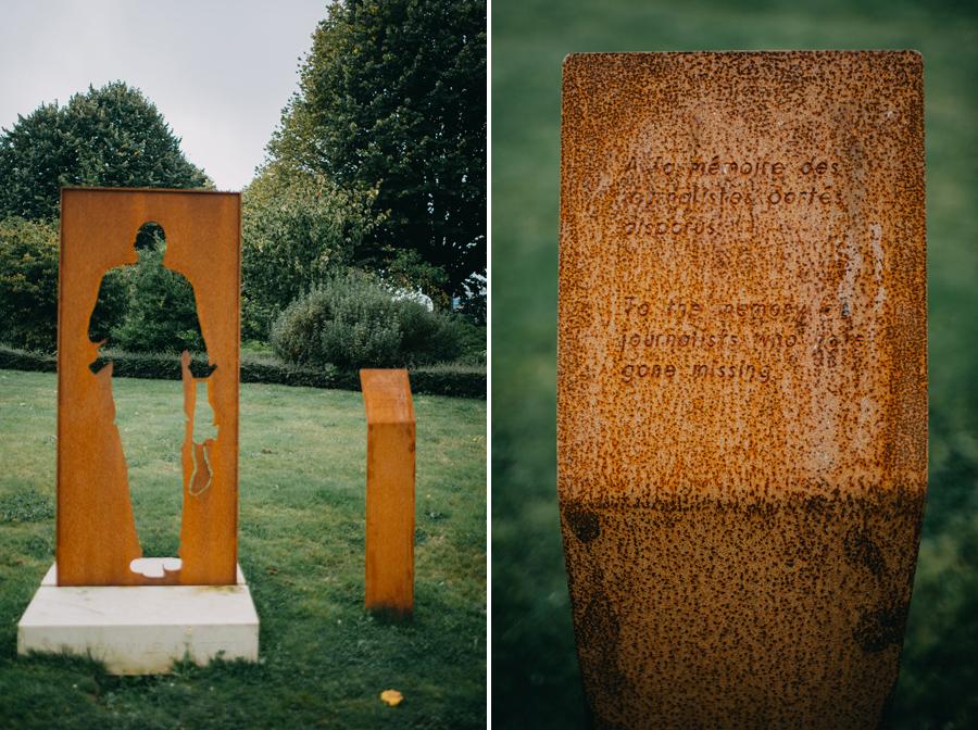 050-france-normandy-photojournalists-worldwar-ii-memorial.jpg
