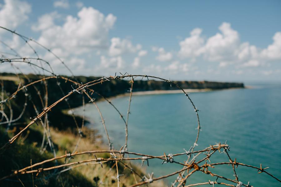 005-france-normandy-world-war-ii-beaches.jpg