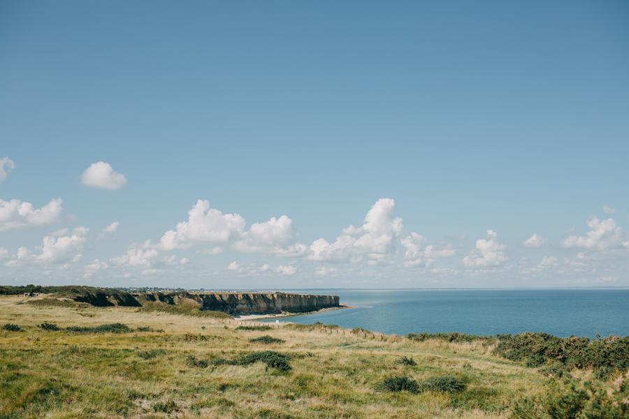 004-france-normandy-world-war-ii-beaches.jpg