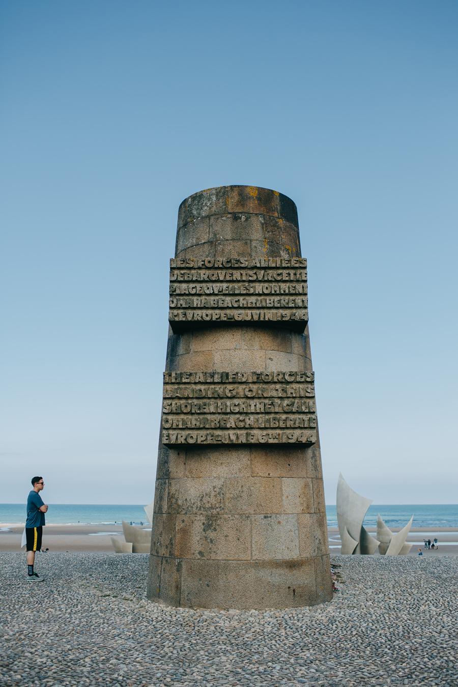 001-france-normandy-world-war-ii-beaches.jpg