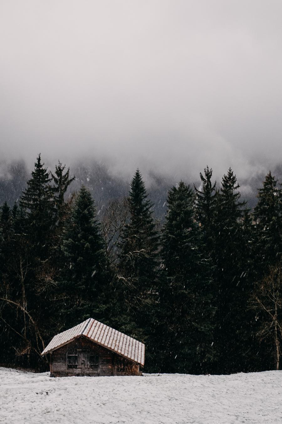 048-switzerland-mountains-snow-travel-photography.jpg