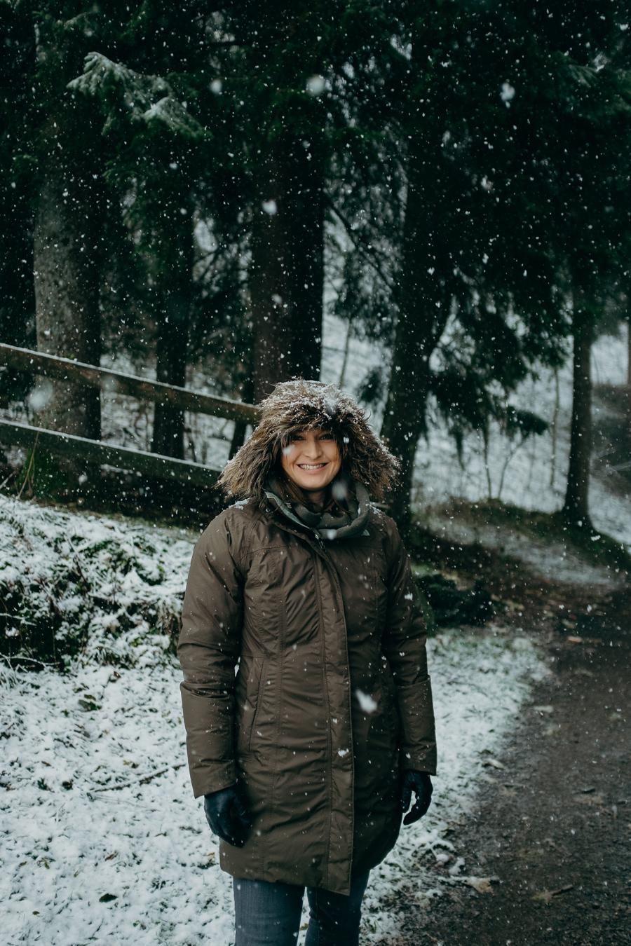 049-switzerland-mountains-snow-travel-photography.jpg