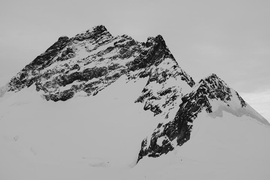 046-switzerland-mountains-snow-travel-photography.jpg
