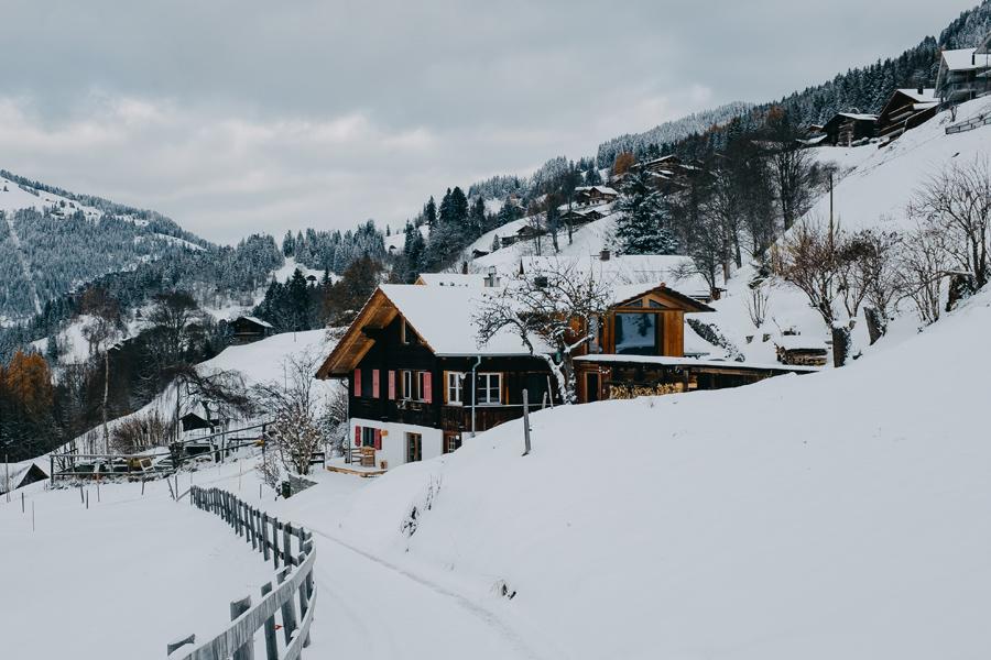 044-switzerland-mountains-snow-travel-photography.jpg