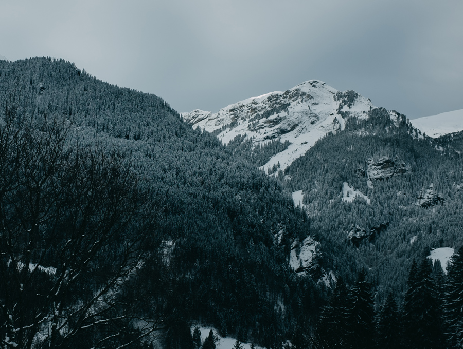 043-switzerland-mountains-snow-travel-photography.jpg