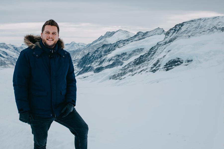 041-switzerland-mountains-snow-travel-photography.jpg