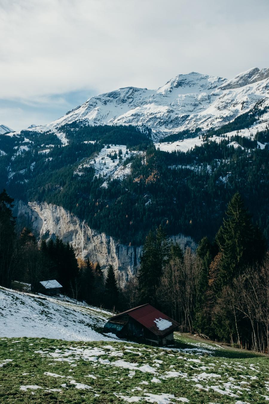 039-switzerland-mountains-snow-travel-photography.jpg