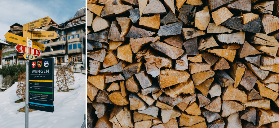 038-switzerland-mountains-snow-travel-photography.jpg