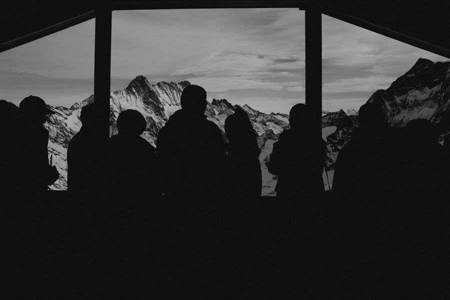 035-switzerland-mountains-snow-travel-photography.jpg