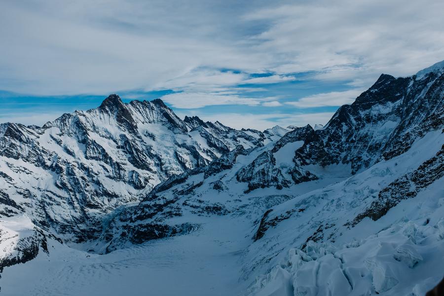036-switzerland-mountains-snow-travel-photography.jpg