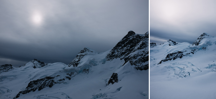 032-switzerland-mountains-snow-travel-photography.jpg