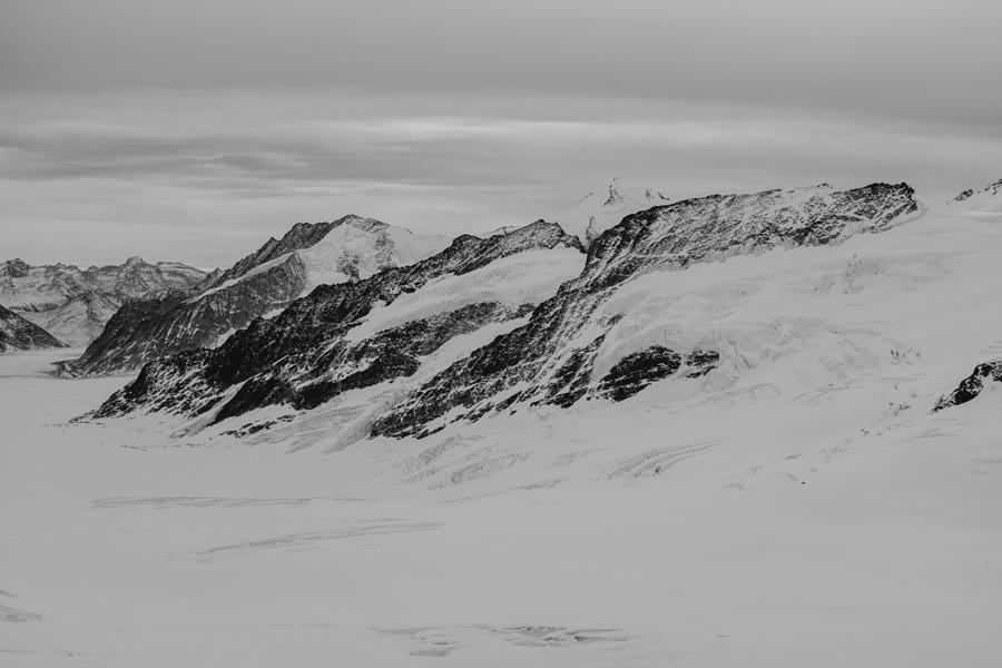 031-switzerland-mountains-snow-travel-photography.jpg