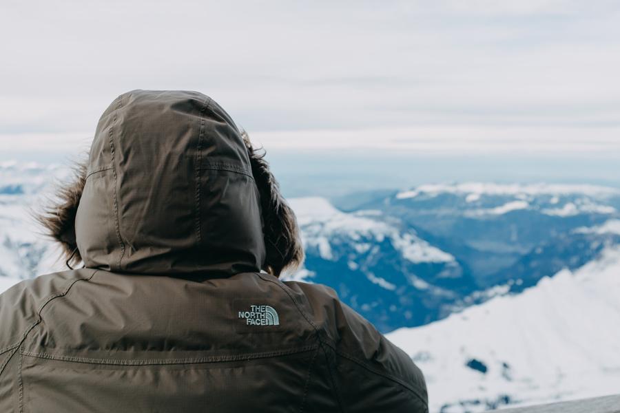 030-switzerland-mountains-snow-travel-photography.jpg