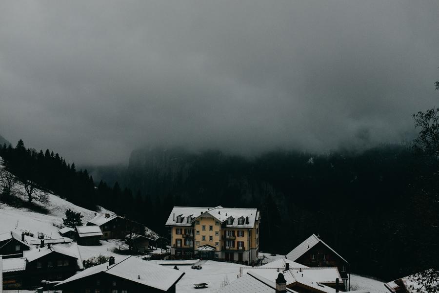 028-switzerland-mountains-snow-travel-photography.jpg