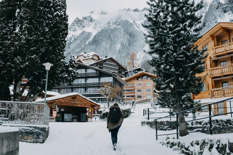 029-switzerland-mountains-snow-travel-photography.jpg
