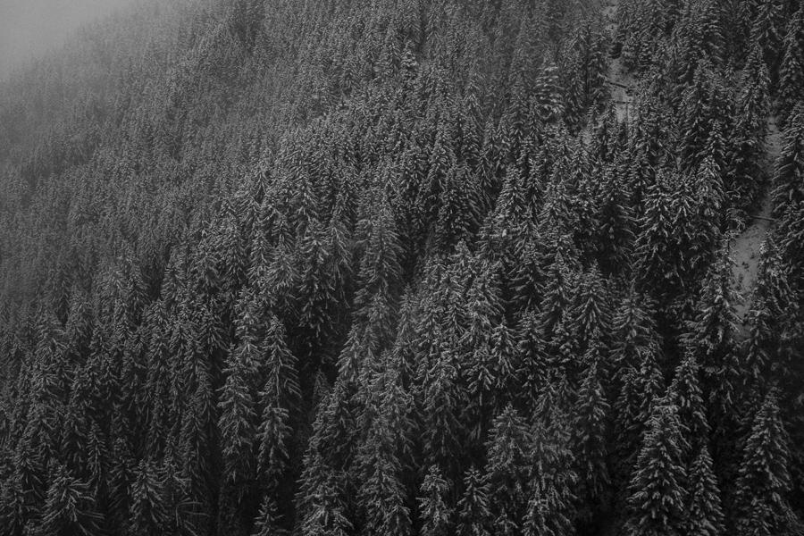 025-switzerland-mountains-snow-travel-photography.jpg