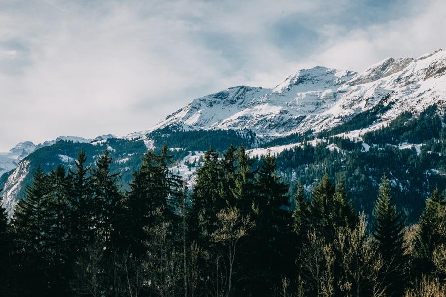 003-switzerland-mountains-snow-travel-photography.jpg
