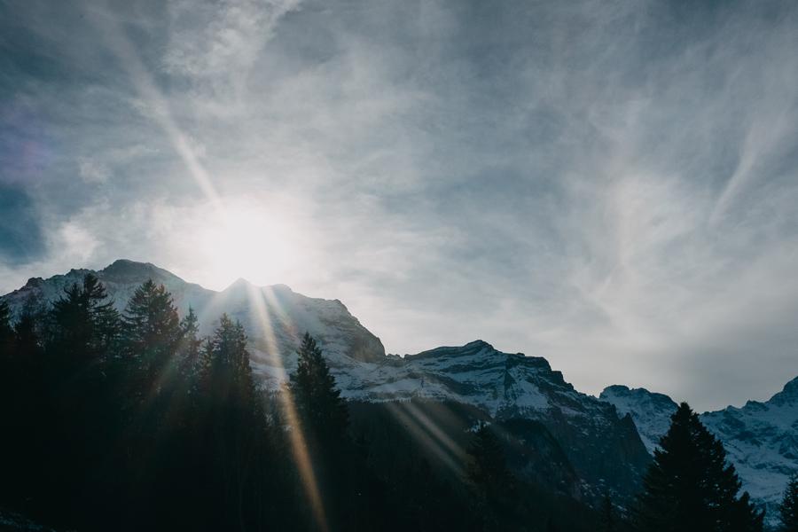 002-switzerland-mountains-snow-travel-photography.jpg