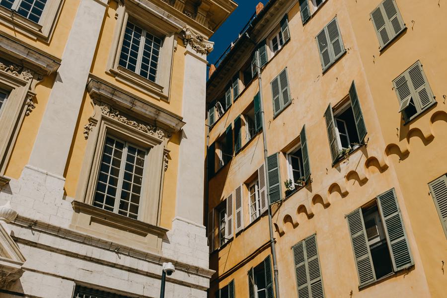 008-nice-france-palm-tree-house-travel-photography.jpg