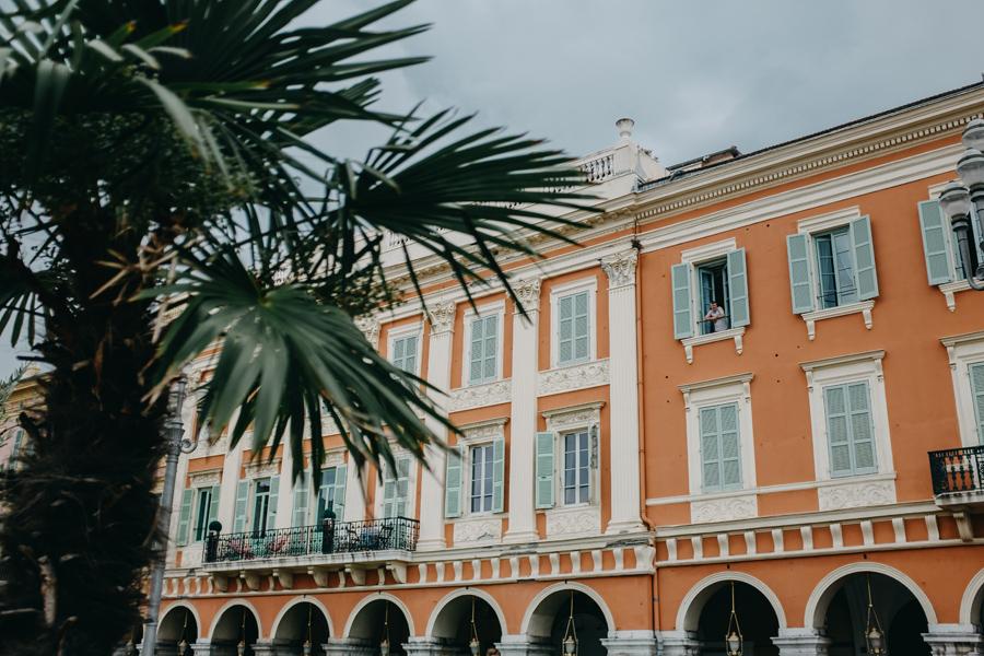 001-nice-france-palm-tree-house-travel-photography.jpg