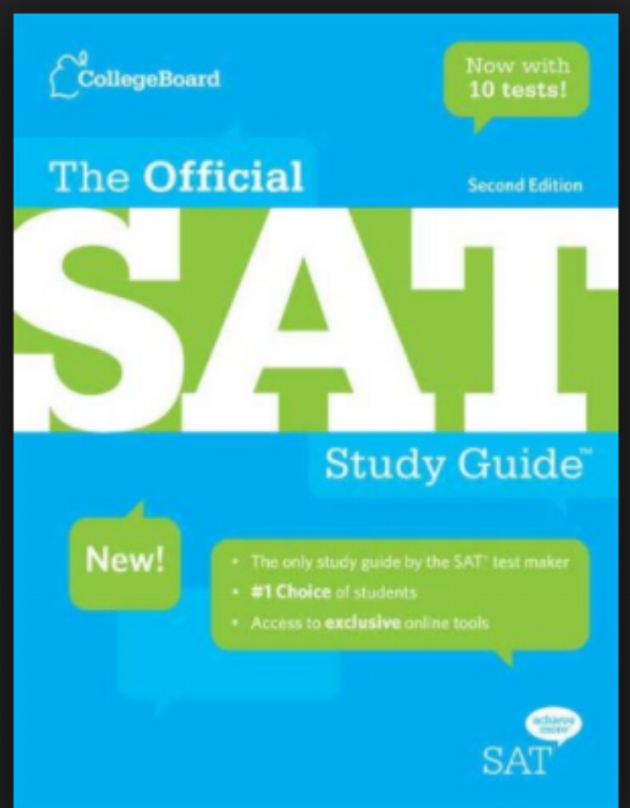 SAT book.png