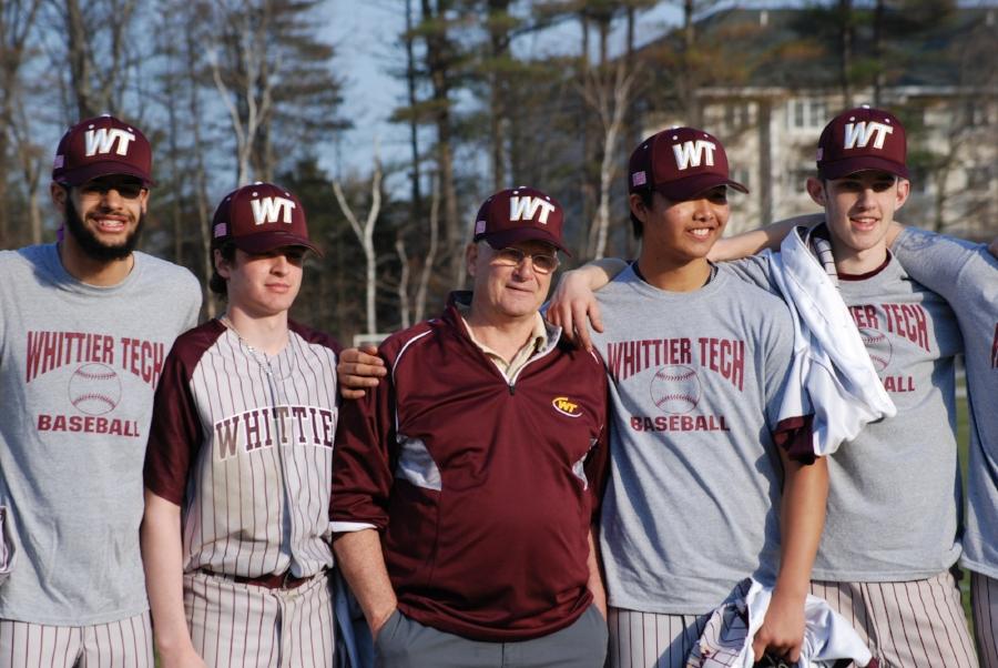 WT Baseball.jpg