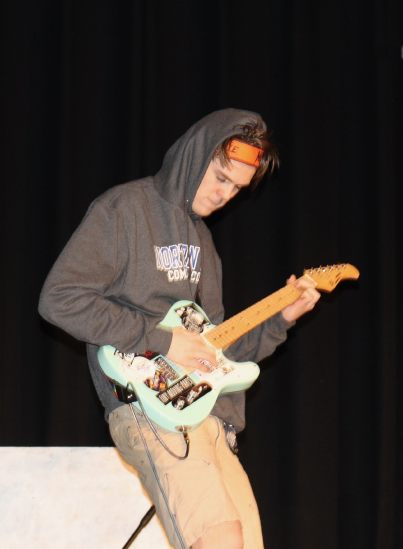 talent show bass.jpg