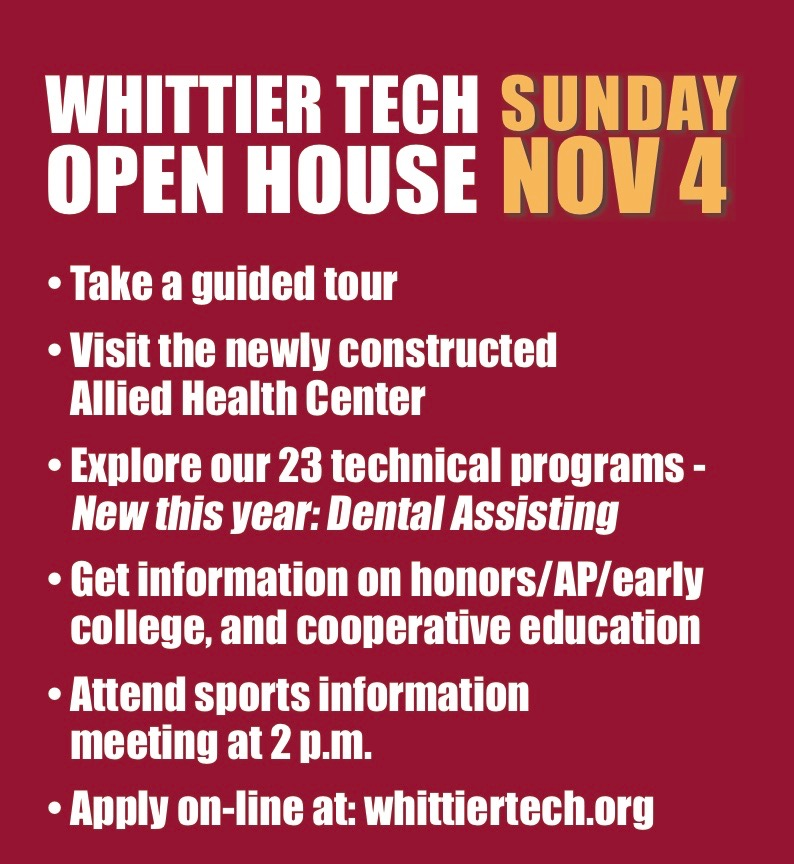 WT Open House Invite 2018.jpg