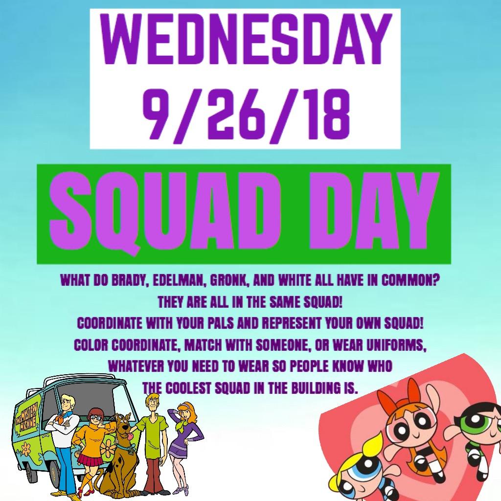 Wed Squad Day.jpg